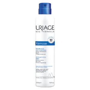 Uriage Xémose SOS Spray Anti-Prurito 200ml
