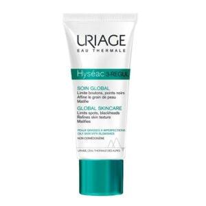 Uriage Hyseac 3-Regul 40ml
