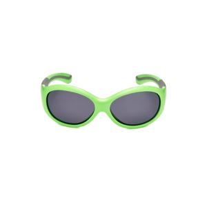 Twins Optical Occhiali da Sole Kids Polarizzati Modello bx135