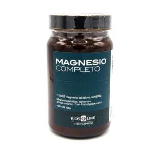 Bios Line Principium Magnesio Completo 400g