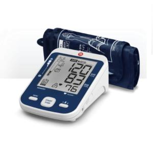 Pic Solution CardioAfib Misuratore Di Pressione