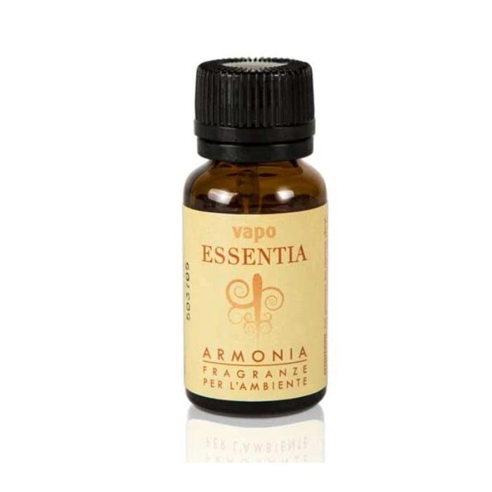 Essentia Vapo Fragranza Armonia Per Ambiente 10 ml