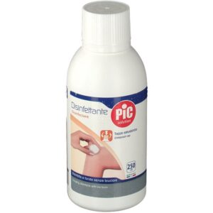Pic Solution Disinfettante 250 ml