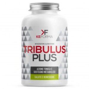 KeForma Tribulus Plus 60 capsule