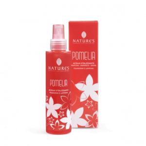 Nature's Pomelia Acqua Vitalizzante 150ml