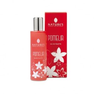 Nature's Pomelia Eau De Toilette 50ml