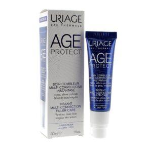 Uriage Age Protect Filler Multi-Correttore Istantaneo 30ml