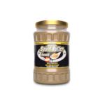 Anderson Sport Butter (Burro Di Arachidi) 510gr