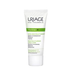 Uriage Hyseac R 40ml