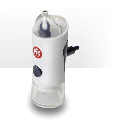 Pic Solution AirPremium System Aerosol