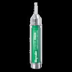 Bioscalin Attivatore Capillare iSFRP-1 6 settimane di trattamento 10ml