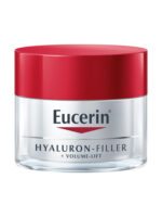 Eucerin Hyaluron Filler + Volume Lift Giorno Spf 15 Pelle da Normale a Mista 50ml Anti Età