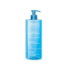 Surgras Liquide Dermatologique 500 ml