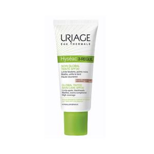 Uriage Hyseac 3-Regul Trattamento Globale Colorato spf30 40 ml