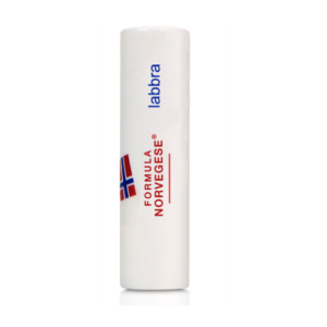 Neutrogena Stick Labbra Secche 4,8 gr