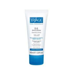 Uriage Ds Emulsione 40ml